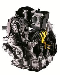 U0122 Engine Trouble Code - U0122 OBD-II Diagnostic Network (U